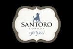 logo_gorjuss