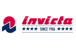 logo_invicta
