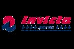 logo_invicta